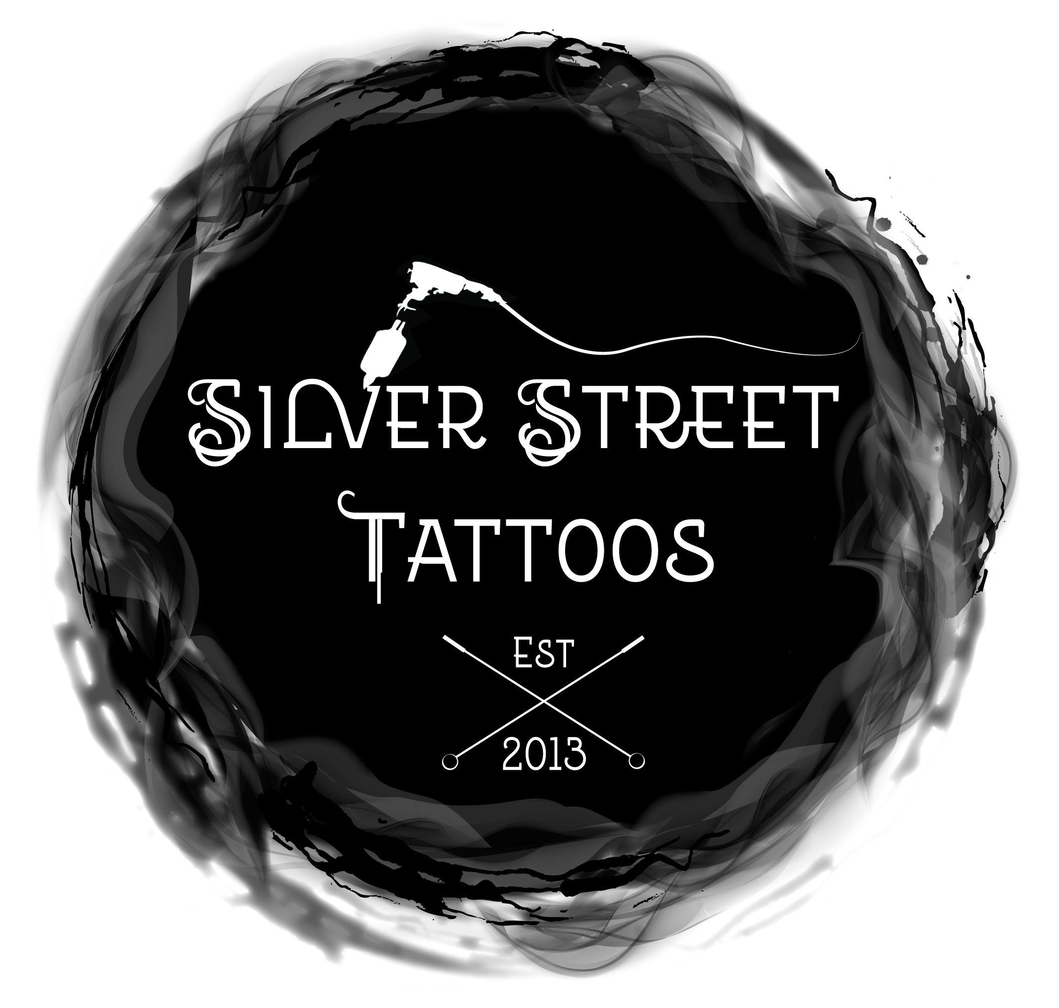 Silver Street Tattoos